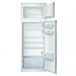 kid26v21ie-frigo-2p-inc-229lt-cla-ripiani-vetrogasatore-1.jpg