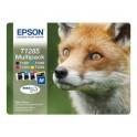 Epson Multipack 4 colori