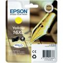Epson Cartuccia Giallo xl