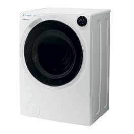 Candy Bianca BWM 149PH7 1-S Libera installazione Carica frontale 9kg 1400Giri min A+++-40% Bianco lavatrice