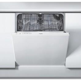 Whirlpool WRIE 2B19 A scomparsa totale 13coperti A+ lavastoviglie
