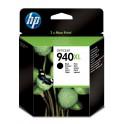 HP Cartuccia originale inchiostro nero ad alta capacità 940XL