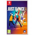 Ubisoft Just Dance 2017, Nintendo Switch Basic ITA