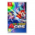 Nintendo Mario Tennis Aces, Switch videogioco Basic Nintendo Switch