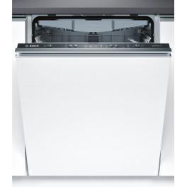 Bosch Serie 2 SMV25EX00E lavastoviglie A scomparsa totale 13 coperti A+