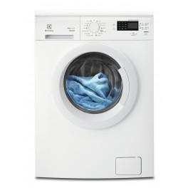 Electrolux RWF 1289 EOW lavatrice Libera installazione Caricamento frontale Bianco 8 kg 1200 Giri min A+++