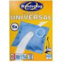 Wonderbag Universal WB406120 accessorio e ricambio per aspirapolvere