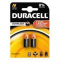Duracell 203983 batteria per uso domestico Batteria monouso LR1 Alcalino