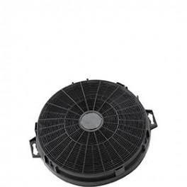 Smeg KITFC31 accessorio per cappa