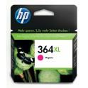 HP 364XL Originale magenta