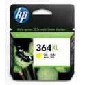 HP 364XL Originale Giallo