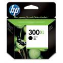 HP 300XL Originale Nero 1 pezzo(i)