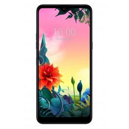 """LG K50 K50S 16,5 cm (6.5"""") 3 GB 32 GB Doppia SIM 4G Nero 4000 mAh"""