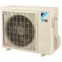 Daikin ATXC35A ARXC35A condizionatore fisso Climatizzatore split system Bianco
