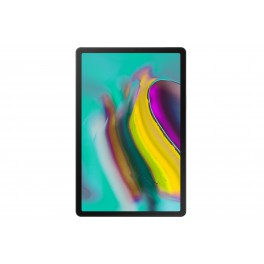 "Samsung Galaxy Tab S5e (10.5"", LTE)"