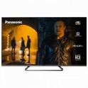 "Panasonic TX-40GX810E TV 101,6 cm (40"") 4K Ultra HD Smart TV Wi-Fi Nero"