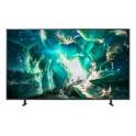 "Samsung TV UHD 4K 49"" RU8000 2019"