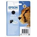 Epson Cartuccia Nero