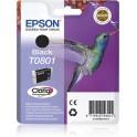 Epson Hummingbird Cartuccia Nero