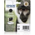 Epson Monkey Cartuccia Nero