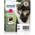 Epson Monkey Cartuccia Magenta