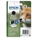Epson Fox Cartuccia Nero
