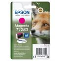 Epson Fox Cartuccia Magenta