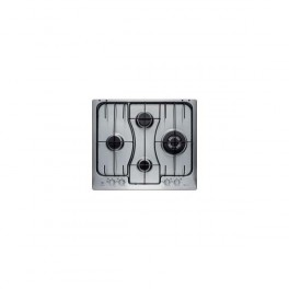 electrolux-rex-rgg-6243-lox-piano-cottura-1.jpg
