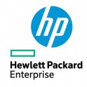 hewlett-packard-enterprise-5y-24x7-simple-san-pca-svc-1.jpg
