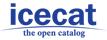 icecat-logo