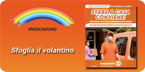 volantino_expert_stare_a_casa_conviene
